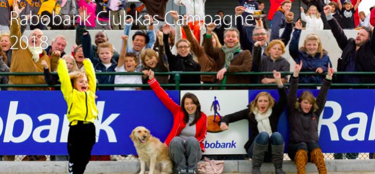 Stem Natuurtheater Zeddam Rabobank Clubkas Campagne 2018
