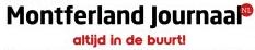Montferland journaal: Programma Natuurtheater is bekend